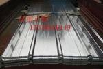 氧化铝板报价铝材价格