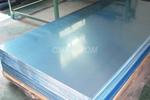 氟碳喷涂铝板多少钱