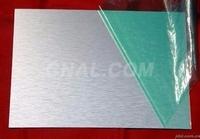 市场上铝板价格