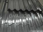 桔皮纹铝板价格