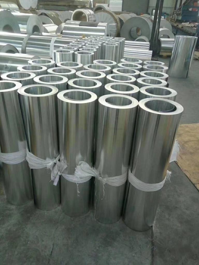 2毫米纯铝板价格