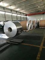 供应5083合金铝板厂家诚信商家