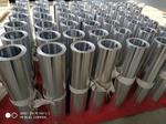 太陽能專用鋁卷皮現貨價格