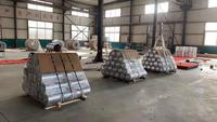 供應0.8毫米鋁卷材廠家