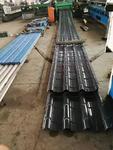 6061铝皮生产厂家