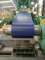 專營0.4毫米厚保溫鋁皮廠家