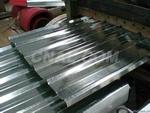 合金铝棒价格 铝棒生产厂家