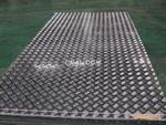 0.9毫米厚保温铝板一平方价格