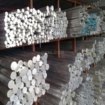 5052H112铝棒进口铝棒武矿铝材料
