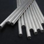 5A06H112美標鋁棒日標鋁棒進口鋁