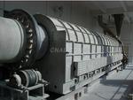 催化劑回轉爐,磁性材料回轉爐
