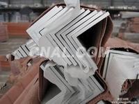厚壁铝管规格表