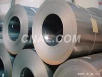 铝箔纸多少钱一公斤