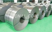 保温铝板 保温专用铝板、铝带