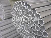 6063精密铝管厂家