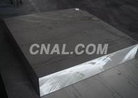 5083铝板 超宽铝板 容器铝板