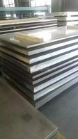 超宽铝板多少钱一平
