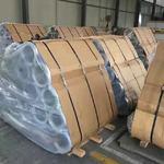 0.78毫米厚1060铝皮供应厂家