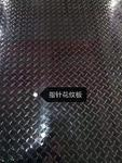 0.5mm厚的铝镁锰铝板价格