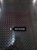 2.8mm厚的合金鋁板價格