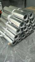 0.9個保溫鋁板廠家