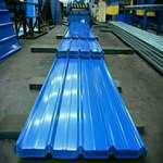 1.4毫米防腐铝板价格