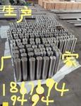 7A04铝板7A04铝棒军工铝