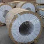 喷涂铝板喷涂铝板生产厂家