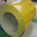 氟碳噴涂鋁板價格