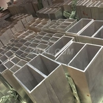 氧化铝管生产厂家