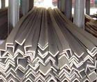 6061大口径铝管/小口径铝管价格
