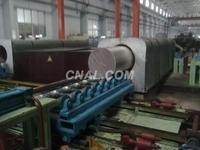 大口径铝管供应商