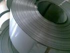 金坛供应铝卷/卷板/瓦楞板