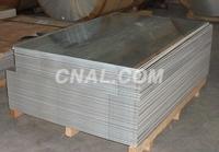 超宽铝板现货供应