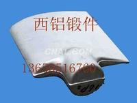 鋁鍛件制造