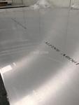 拉丝铝板韩铝6061