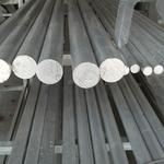 供应2011-t8铝棒每公斤价格