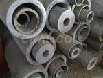 5056铝方管价格  合金铝管现货