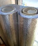 8011铝箔每平方多少钱