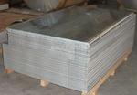 3mm铝锰合金铝板厂家