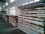 6063铝管合金铝管销售厂家