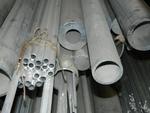 5010大口径铝管销售厂家