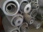 3系合金铝管3a21铝管价格