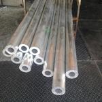 挤压铝管无缝铝管报价