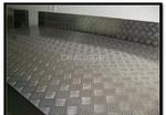 鋁板帶冷軋機鋼套筒價格