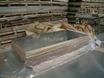 表面平整度高铝板价格