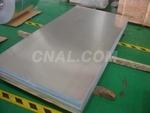 0.08毫米厚鋁箔價格