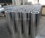 一吨5B06合金铝管精密铝管价格