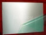 7175铝钛板&7175铝钛板价格