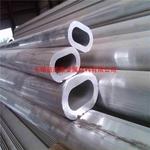 各种规格5251大口径铝管销售厂家